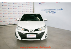 Foto de Yaris XL 1.3 Plus Tech Aut